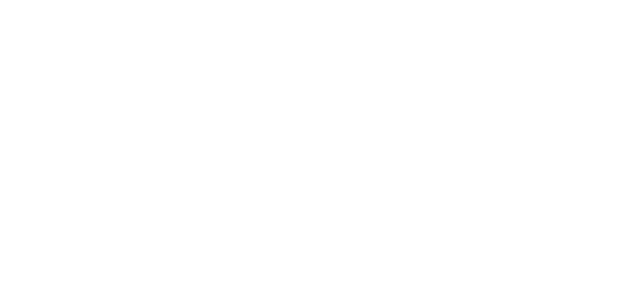 Williams Restoration