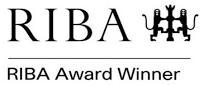 Riba Award Winner 2018
