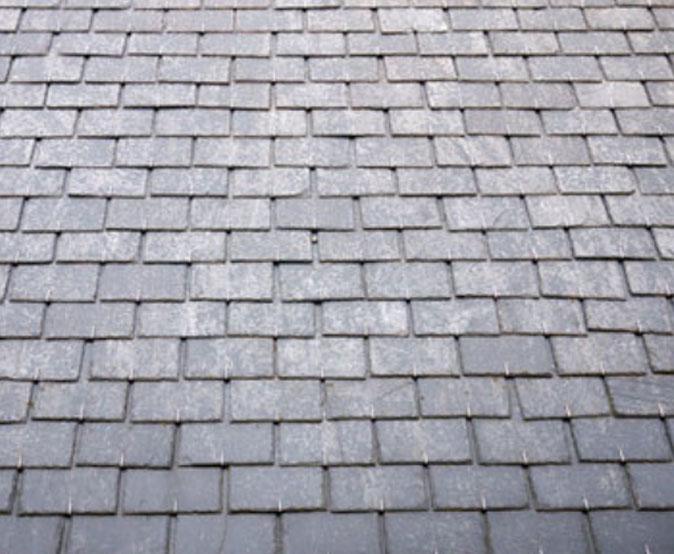 Brickworking & Repointing